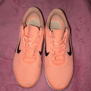 Size 6 Nikes